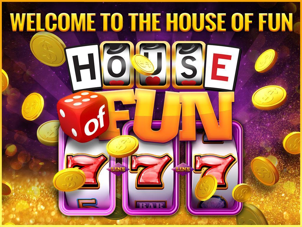 Casino Roulett spielen - 59721