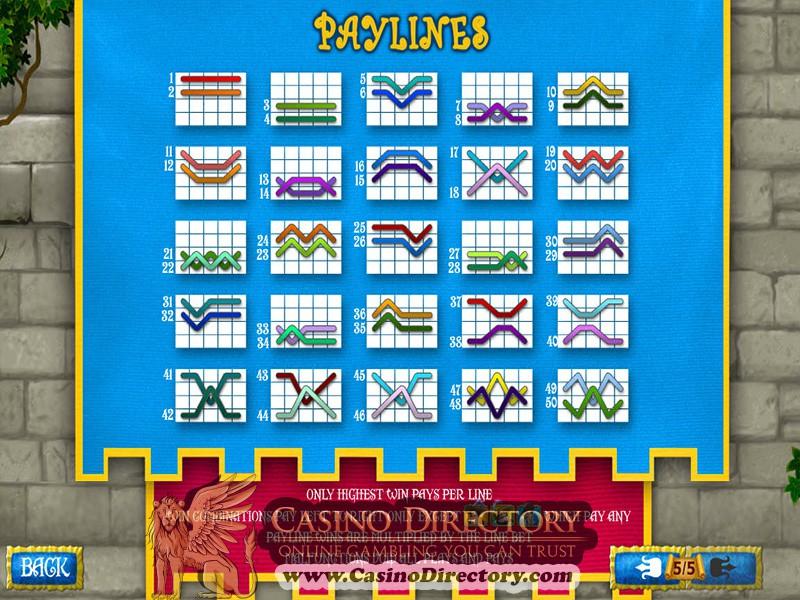 Casino Roulett spielen Gratis - 75916
