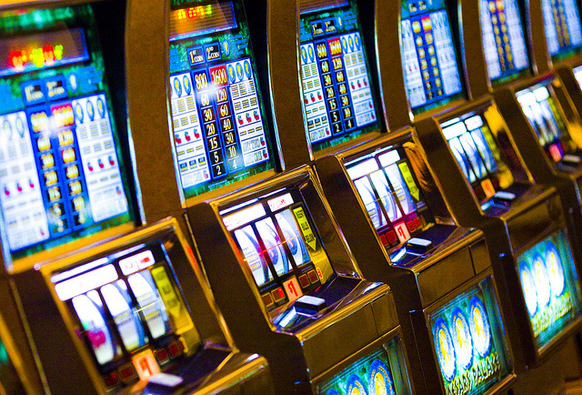 Casino Skills Top Empfehlungen - 6331