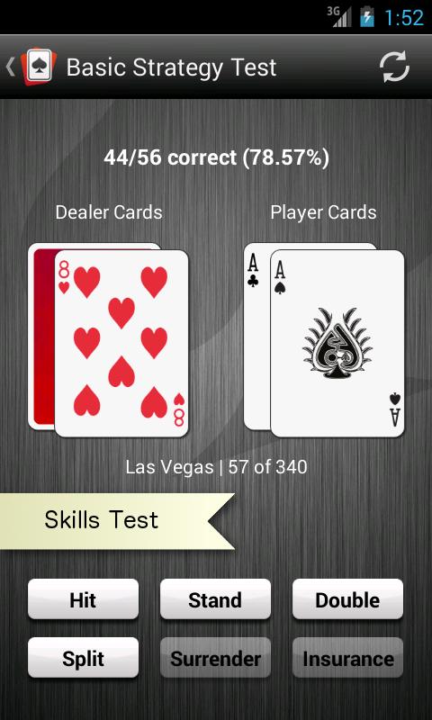 Casino Skills Tromsø Neuseelands - 95225
