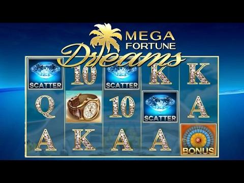 Casino Slots Mega - 27858