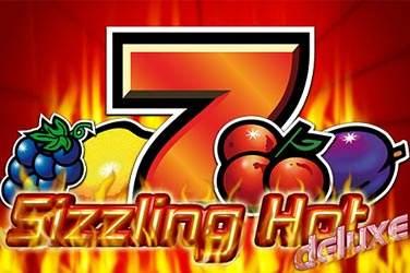 Casino Spiele aus Österreich - 92243