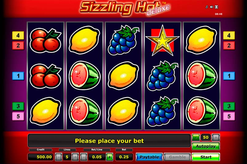 Casino Spiele - 61773