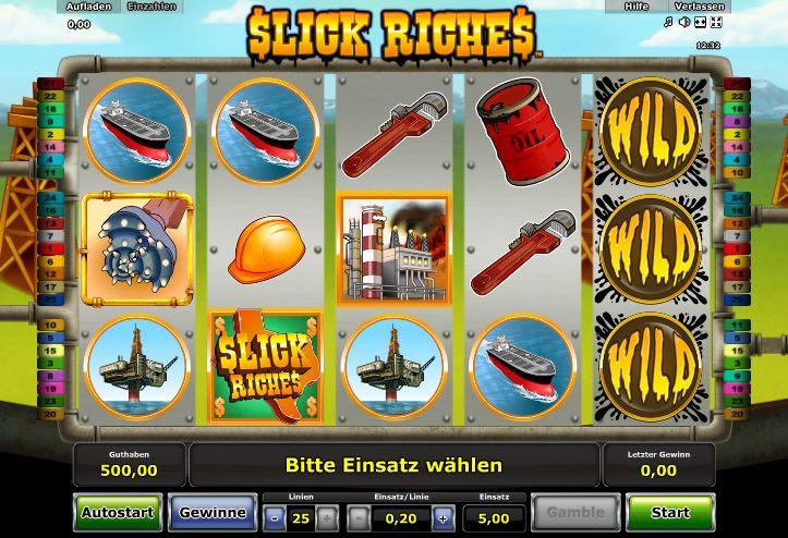 Casino Spiele - 68339