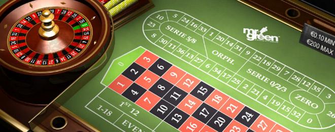 Casino Spiele Echtes - 6850