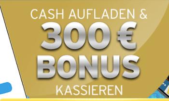 Casino Spiele Echtes geld - 11806
