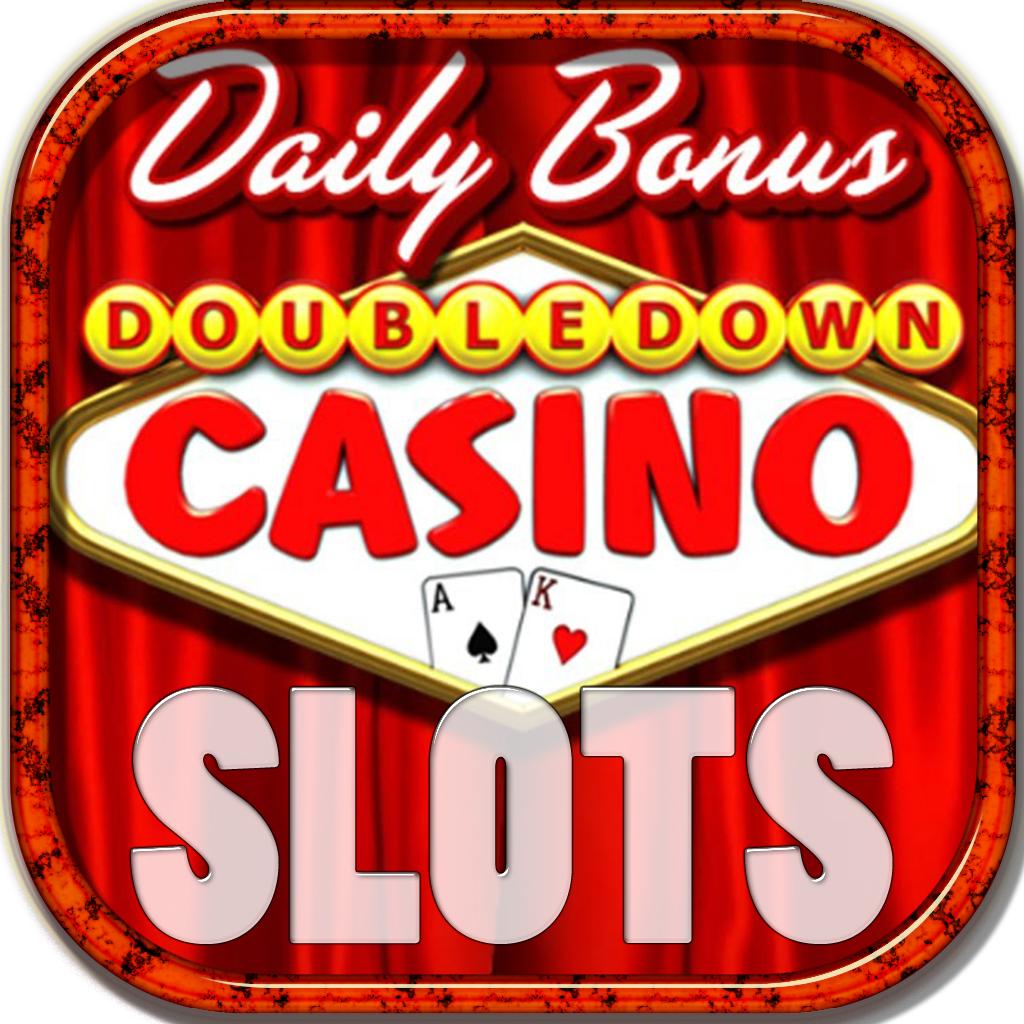 Casino Spiele Echtes - 37663