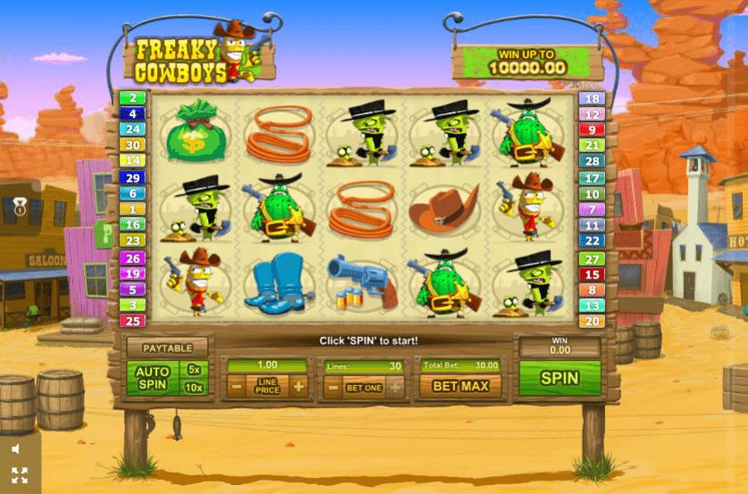 Casino Spiele Gratis - 94574