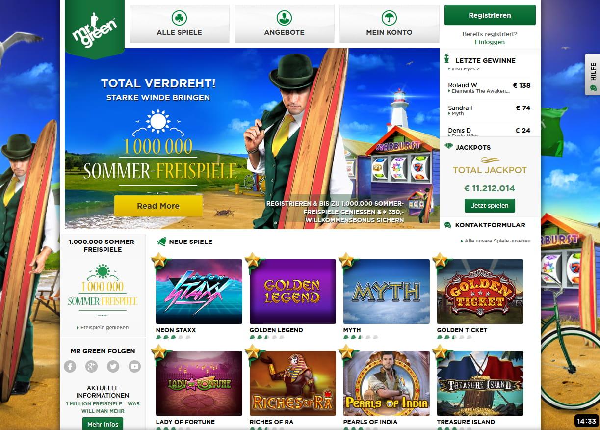online casino von 10 euro einsatz auf 100 euro