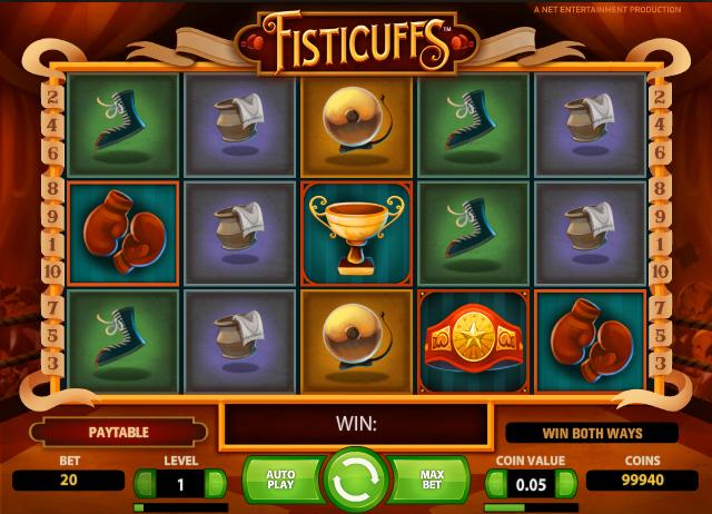 Casino Spiele kostenlos downloaden - 3115