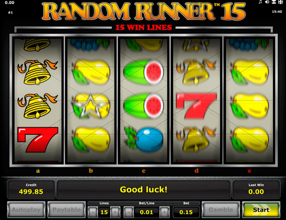 Casino Spiele - 2312