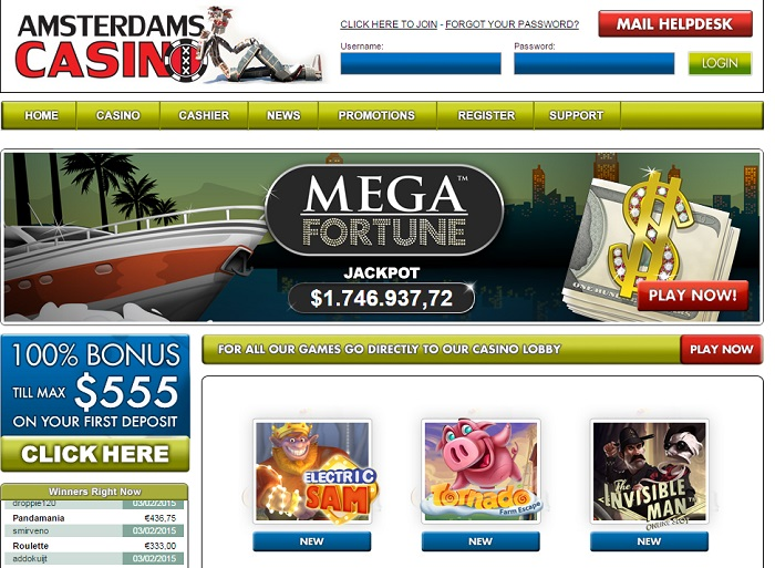 Casino Spiele kostenlos - 99087