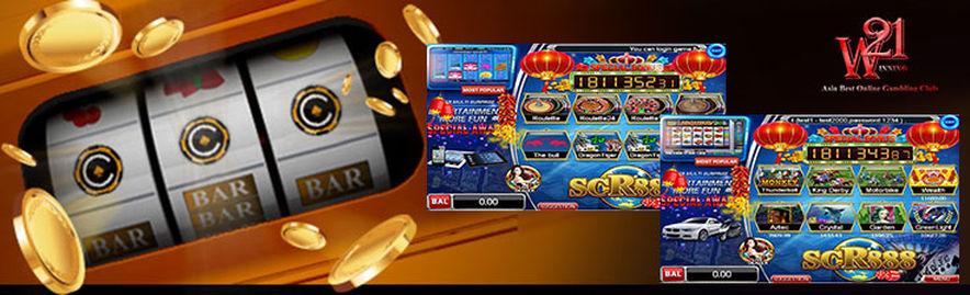 Casino Spiele kostenlos Wuppertal - 21910