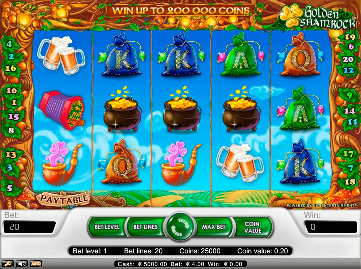 Casino Spiele online - 61038