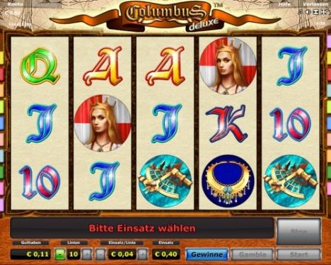 Casino Spiele - 34742