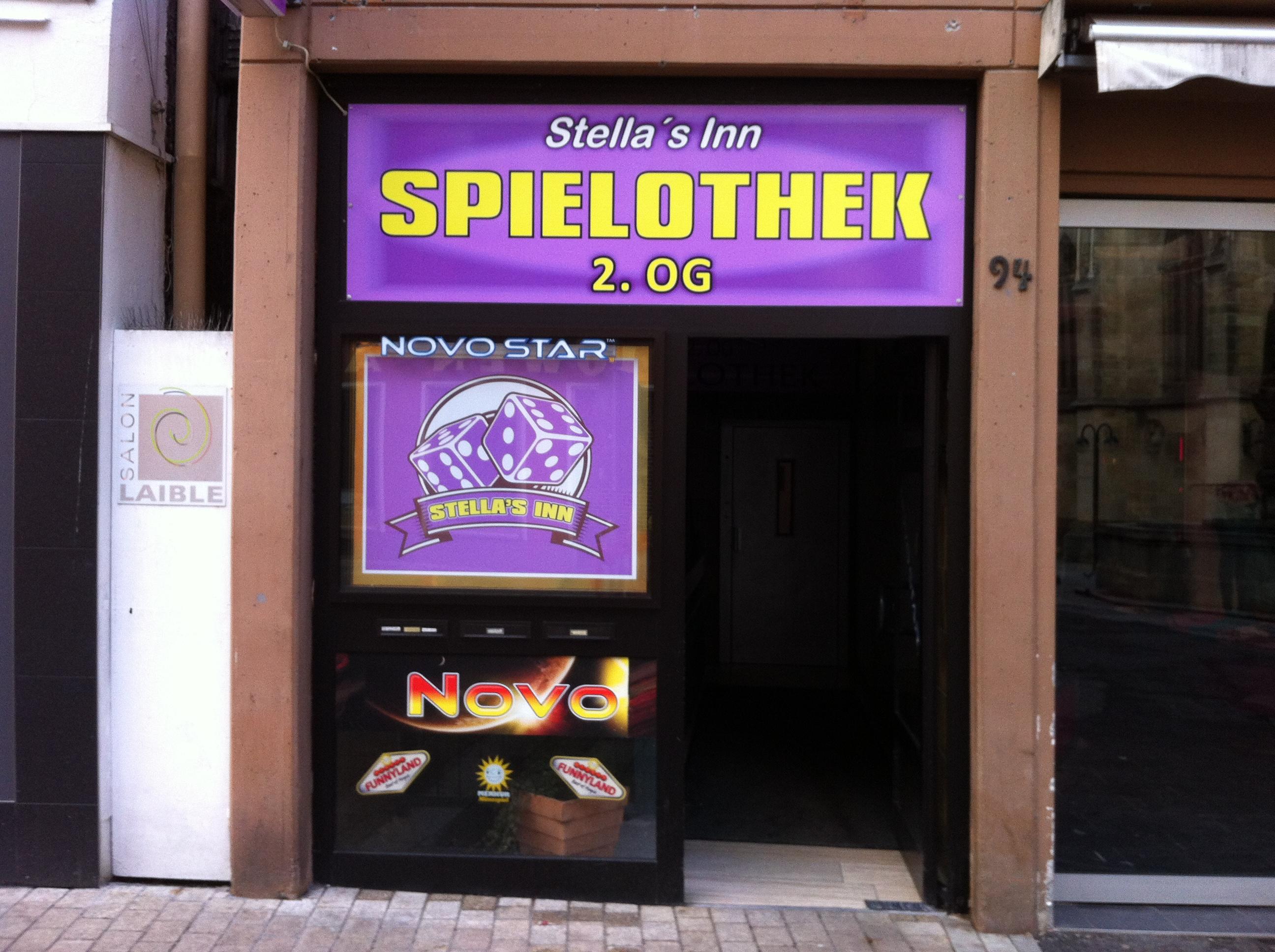 Casino Spielerschutz Arnhem Viks - 63285