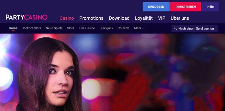Casino Strategie Erfahrungen - 27979