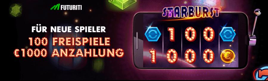 Casino Strategie - 97549