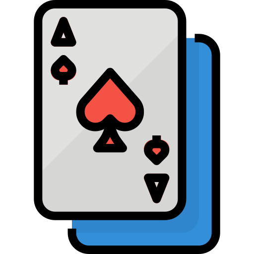 Casino Tipp Erfahrungen - 57608