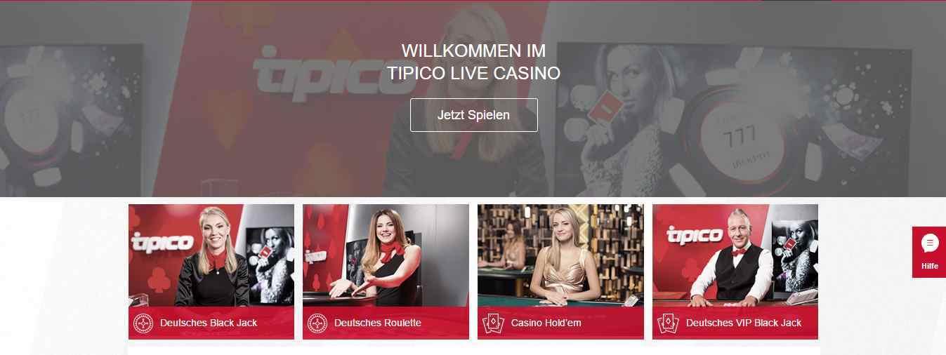 Casino Tipps Blackjack - 61034