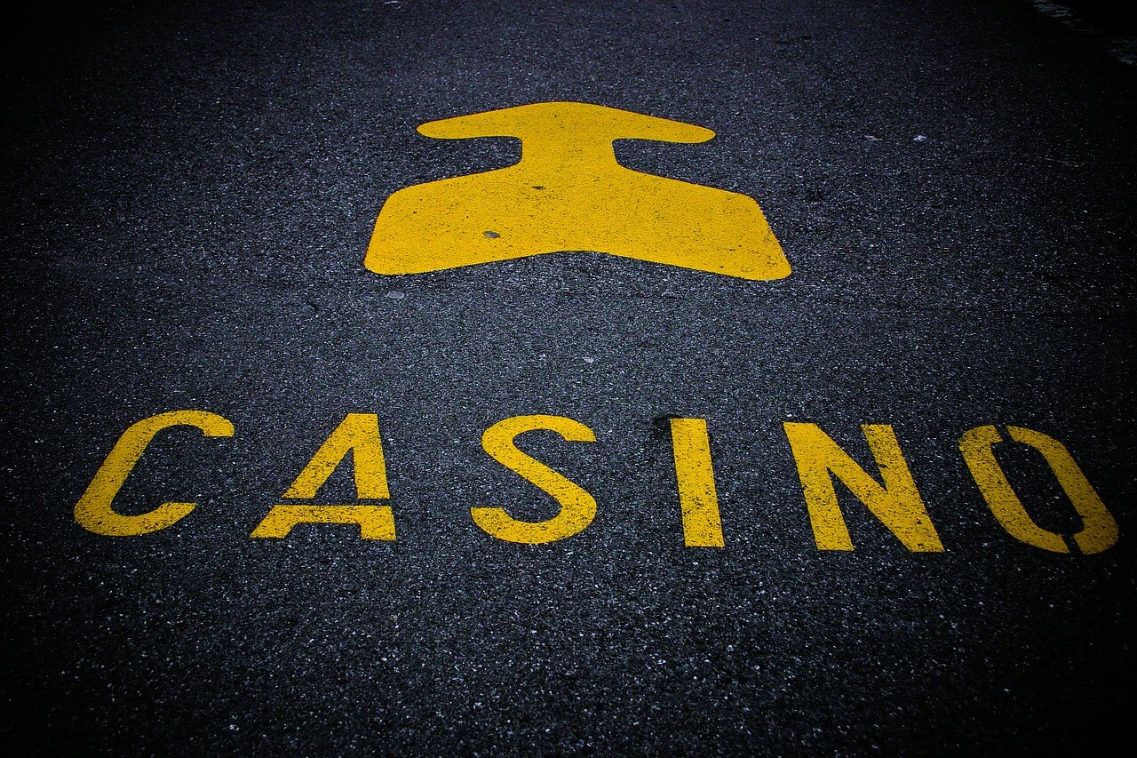 Casino Tipps Für - 56302