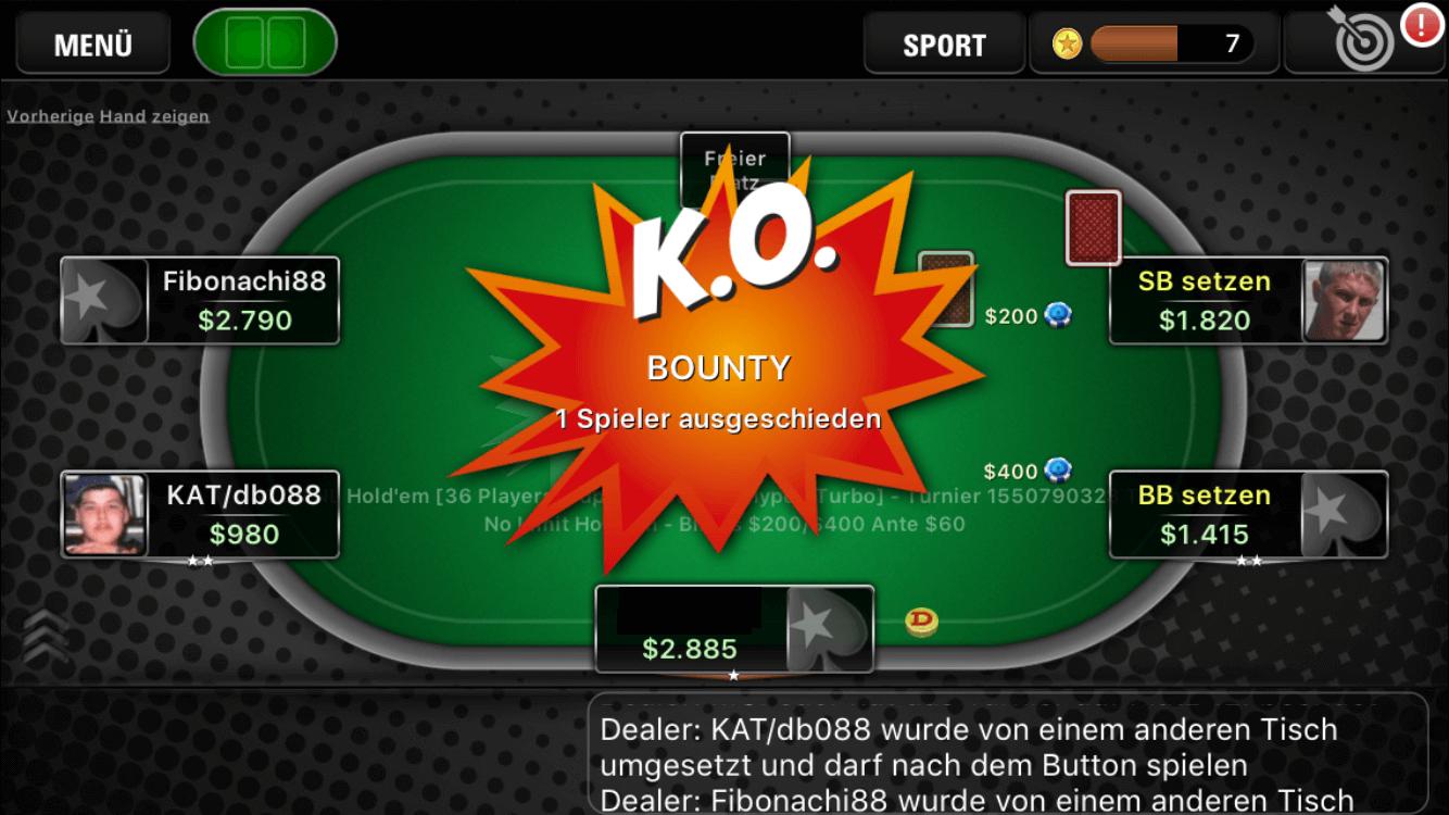 Casino Tipps - 5529