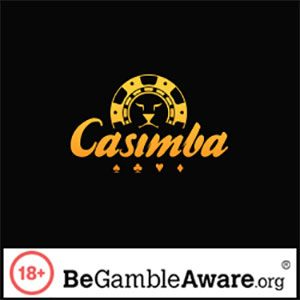 Casino Vip Promotions Casimba - 47838