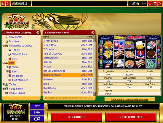 Casino Vip - 73569
