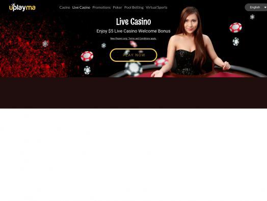 Casino Welcome Bonus Almere - 95098