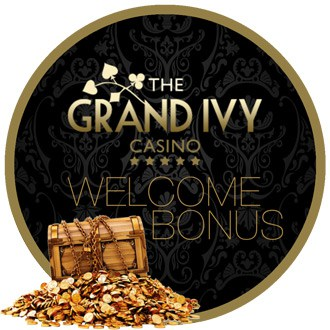 Casinogeldbote bonus Grand Ivy - 28049