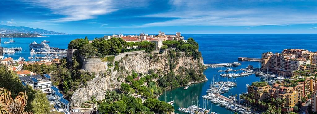 Monaco Kleiderordnung Athener Flughafen - 63347