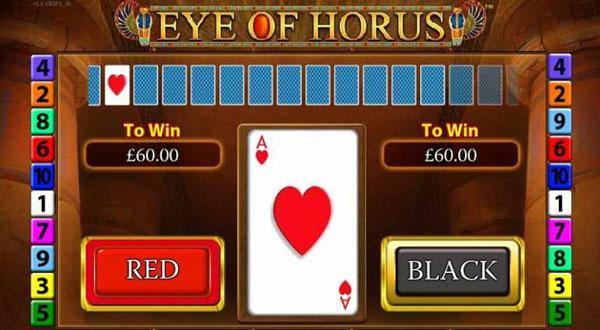 beste casino slots gutefrage