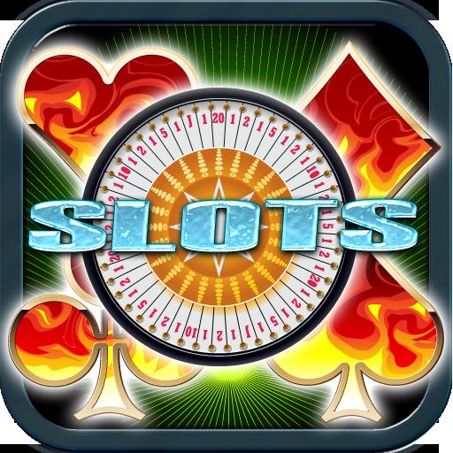 Las Vegas Casino - 18893