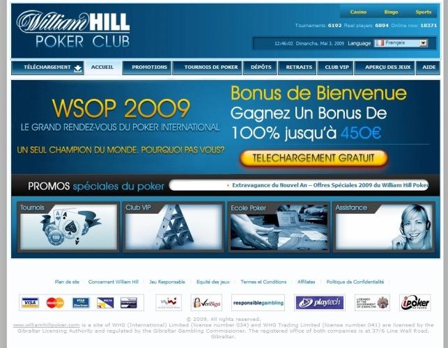 online casino zahlung zahlung zurückbuchen