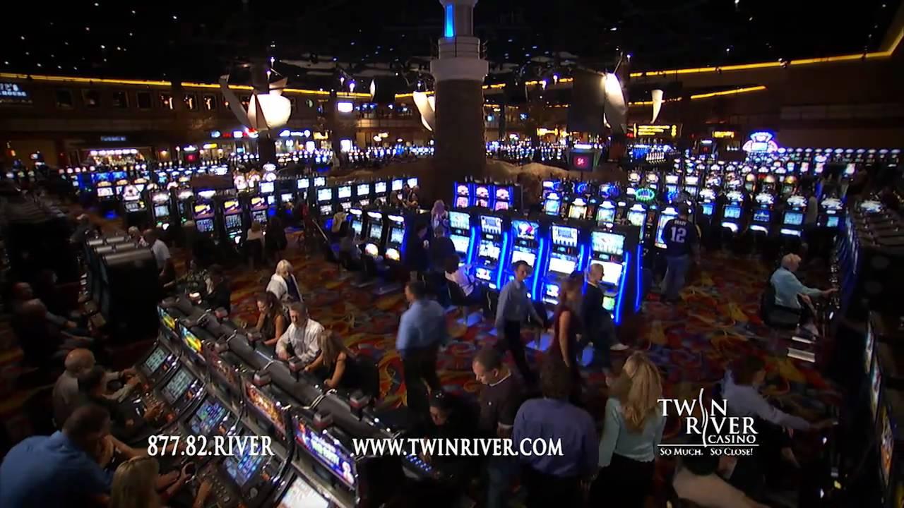 Twin Casino Freispiele - 86854