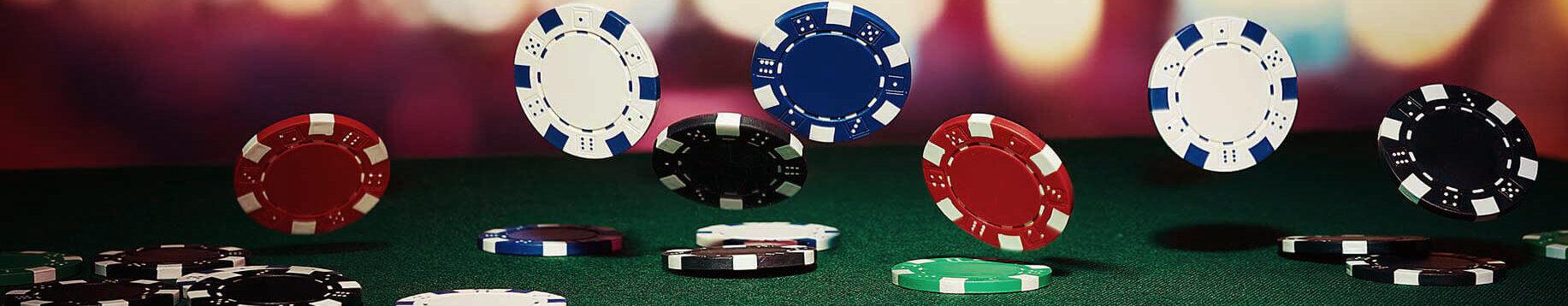 Black Jack Casino - 7413