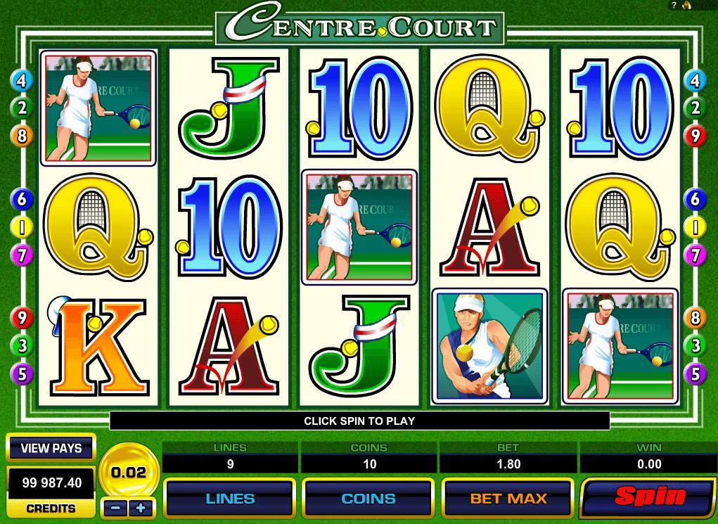 spielsperre casino deutschland