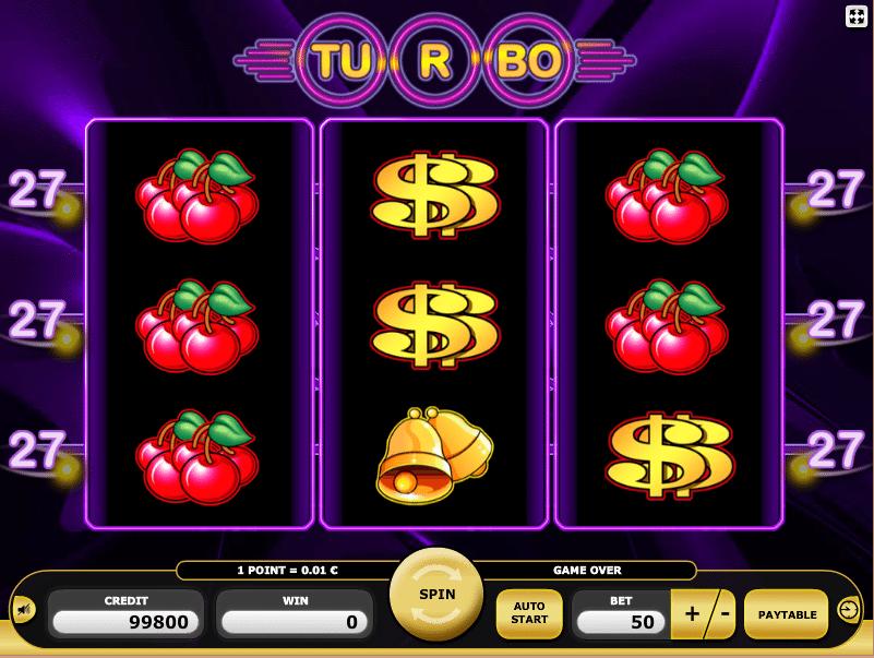 Online Casino - 31560