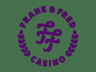 Spielbank Würfelspiel Frank Fred - 48393