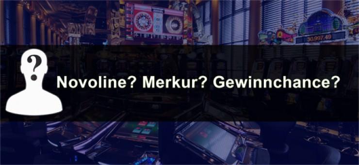 Spielbank Mainz - 77412