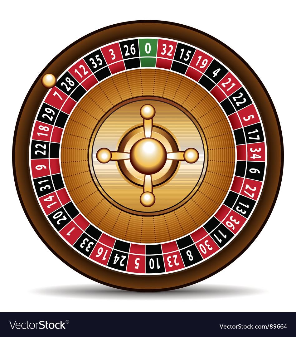 Serienhäufigkeit Roulette Rockbet Casino - 95854