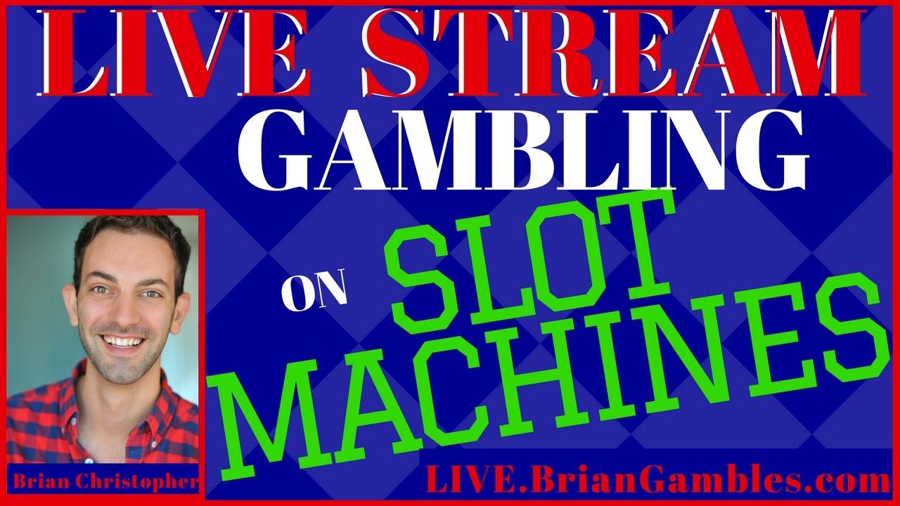 Stream Spiel Casino - 74142