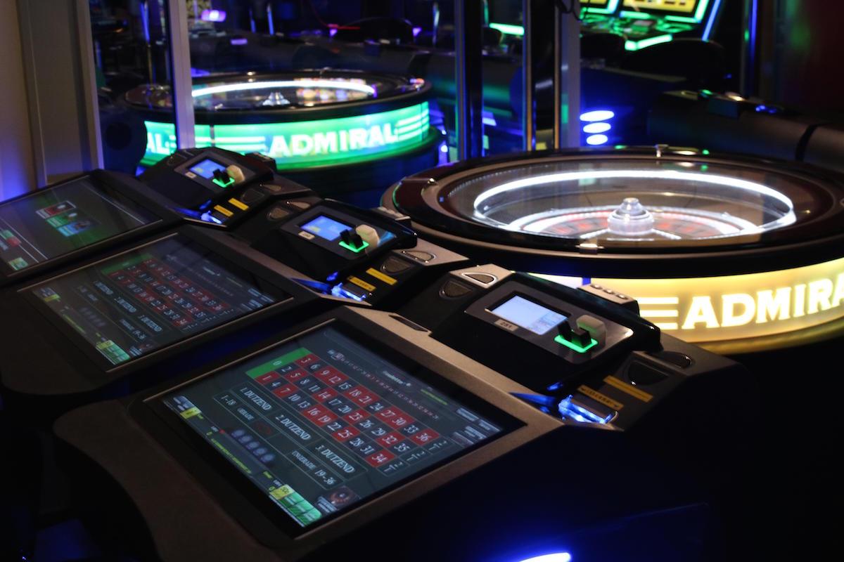 donkey kong arcade spielautomat