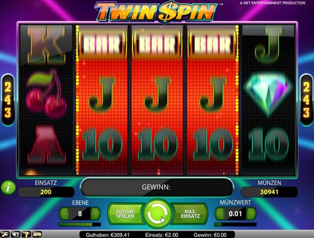 Online Casino mit - 55377