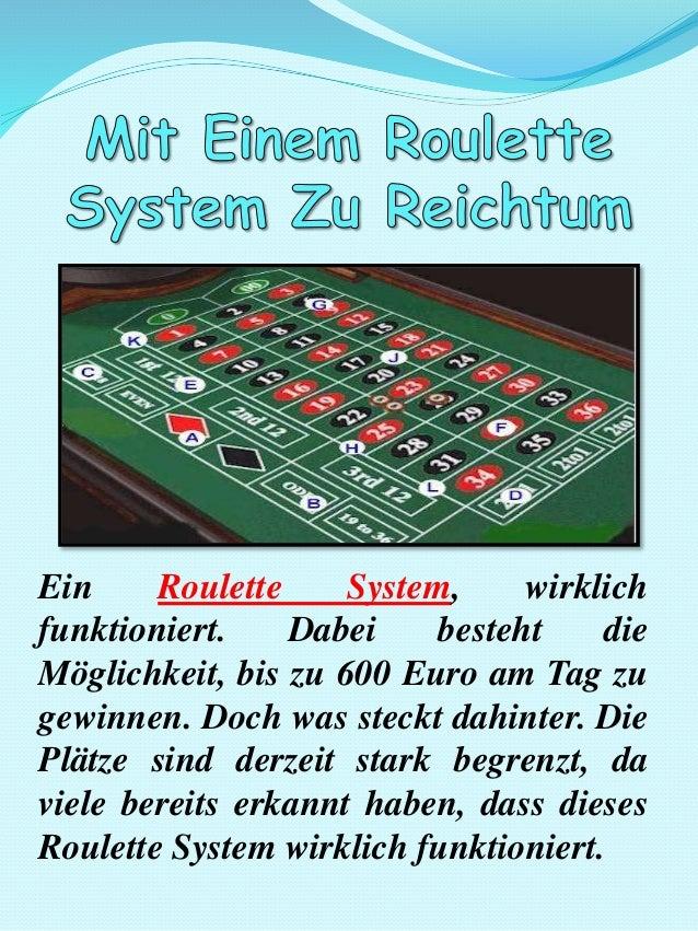 System um im - 32610