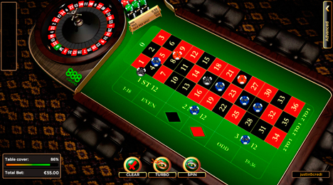 Online Roulette ohne - 89866