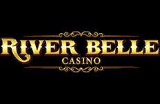 Bestes online Casino - 27407