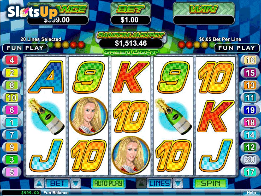 casino mit paydirekt bezahlen