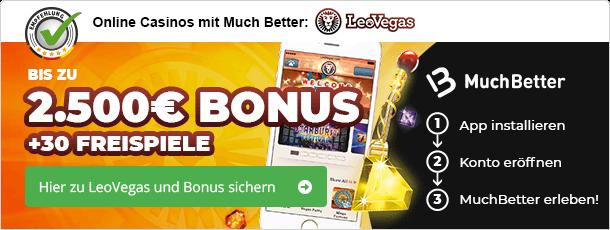 Online Casino Test - 63540