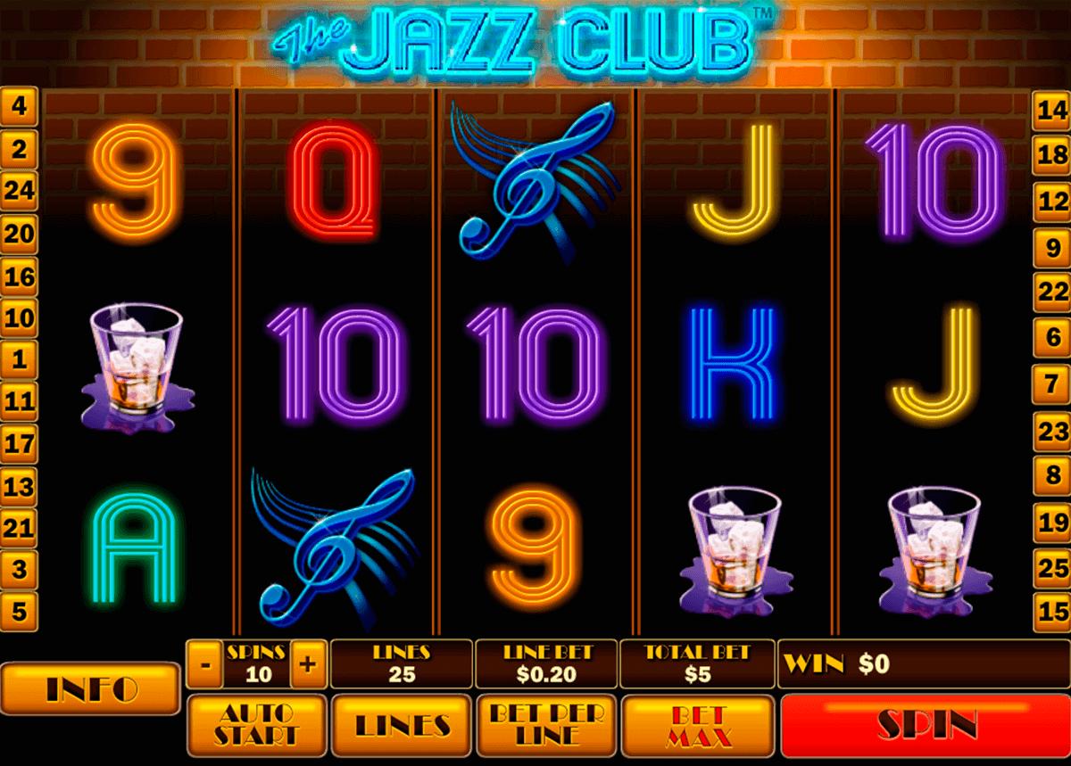 Www Spielautomaten De Casino - 59713